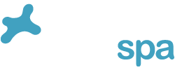 Naked Spa logo