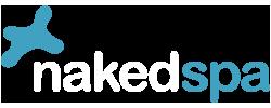 Naked Spa